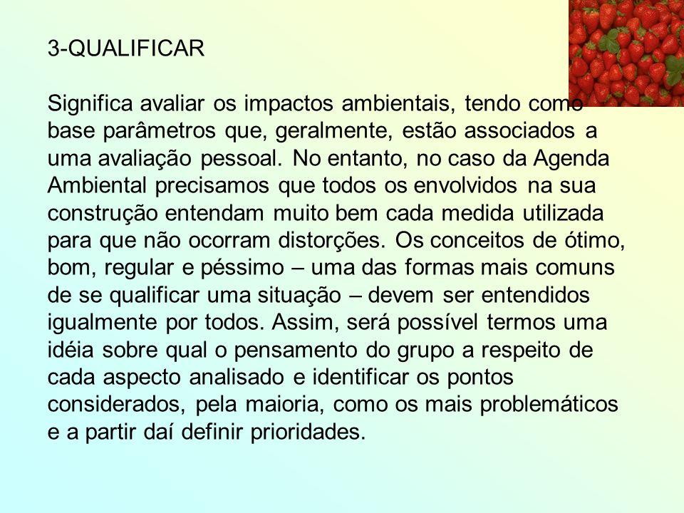 3-QUALIFICAR
