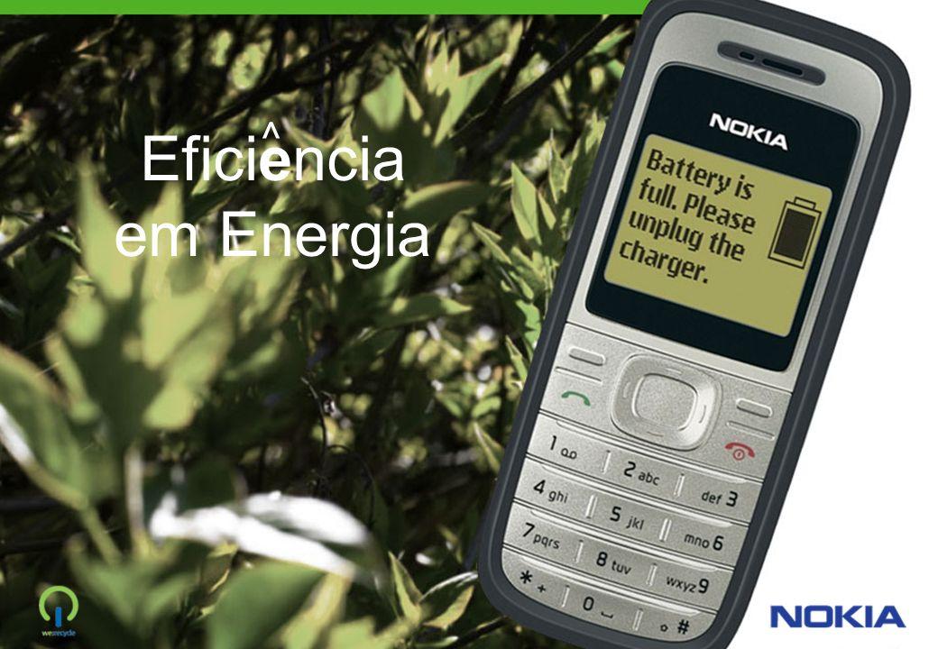 ^ Eficiencia em Energia