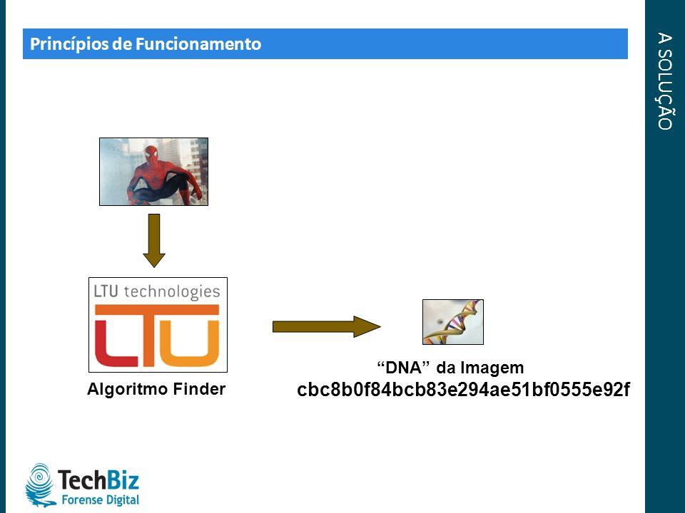 DNA da Imagem cbc8b0f84bcb83e294ae51bf0555e92f