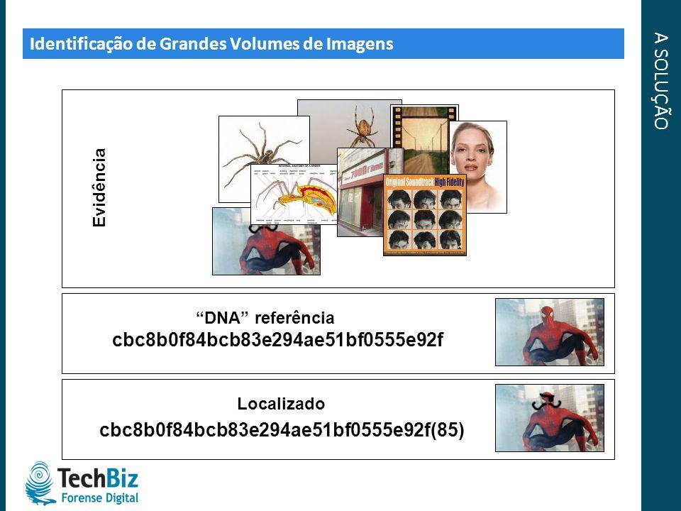 DNA referência cbc8b0f84bcb83e294ae51bf0555e92f