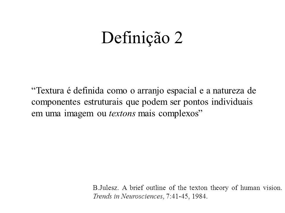Definição 2