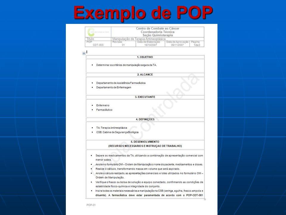 Atuação do enfermeiro na prevenção das intercorrências relacionadas com o cateter de hemodiálise 6