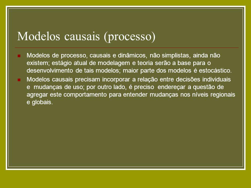 Modelos causais (processo)