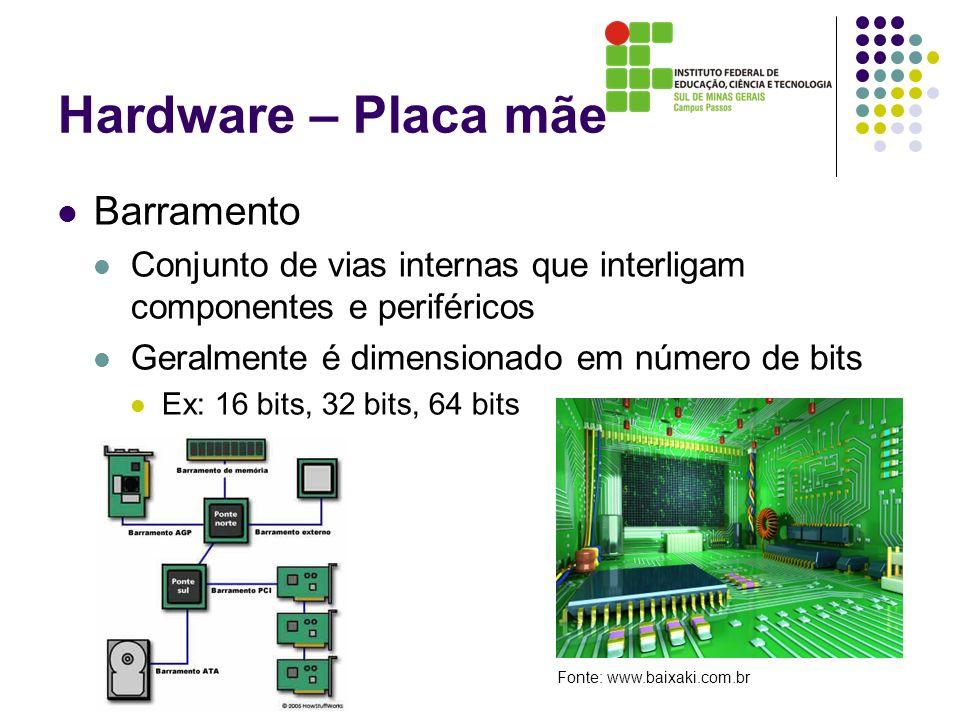 3 placa m e hardware 22:14 hardware 11 comments placa-mãe on-board e off-board  explicando de forma objetiva e sucinta significa na placa e off-board fora da placa,.