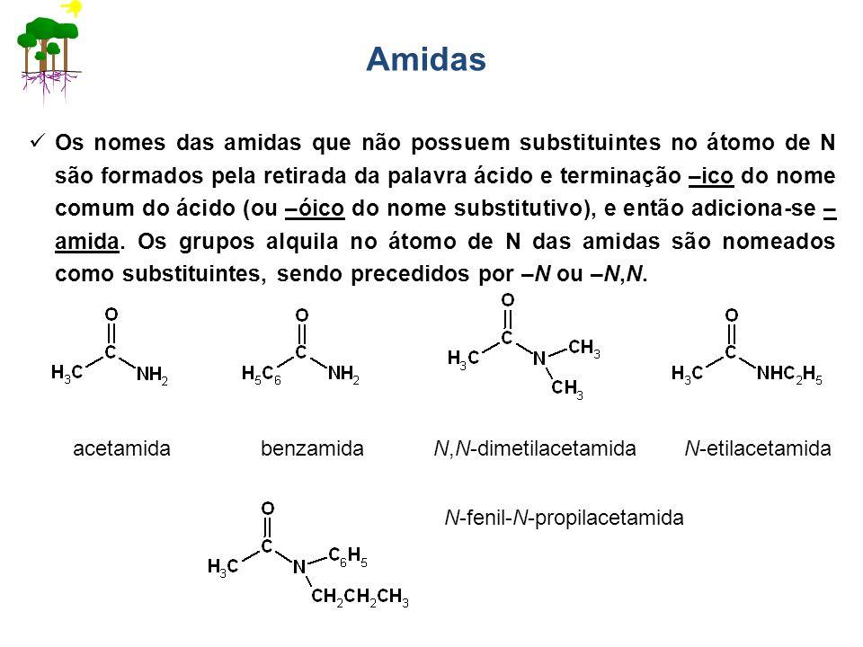 N-fenil-N-propilacetamida