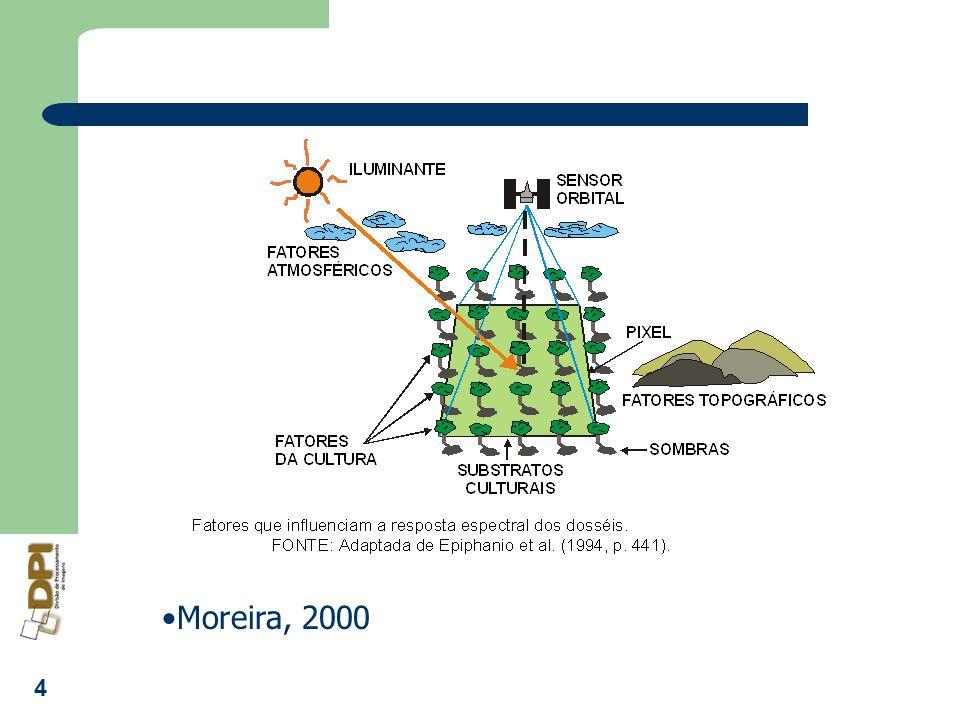 Moreira, 2000