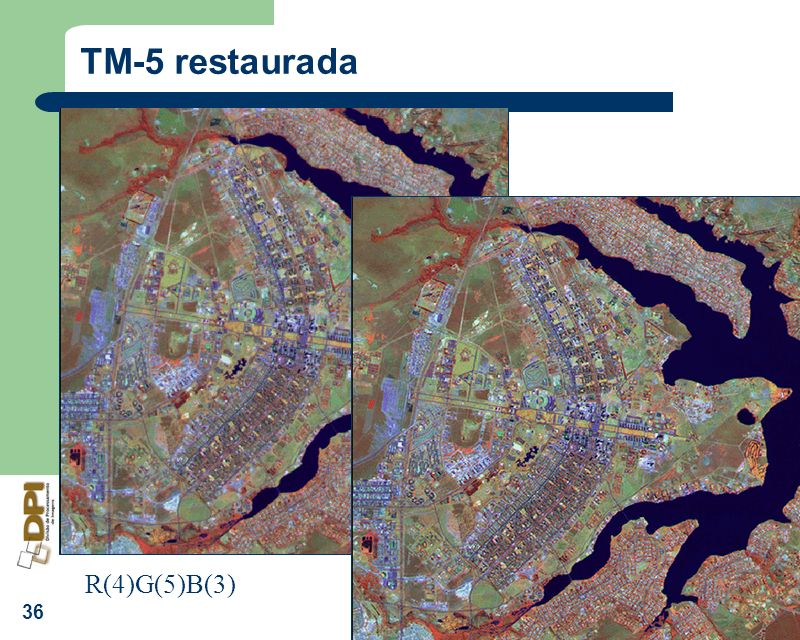 TM-5 restaurada R(4)G(5)B(3)