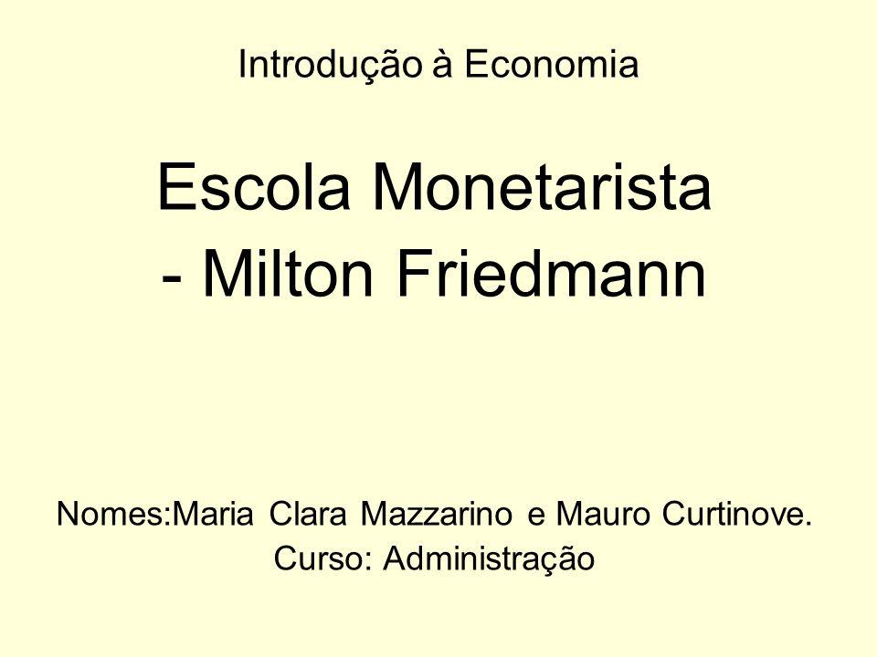 Nomes:Maria Clara Mazzarino e Mauro Curtinove.