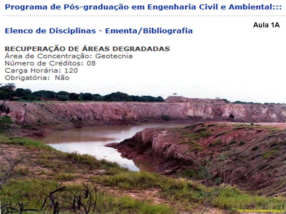 Aula 1A http://www.bombeiros.mt.gov.br