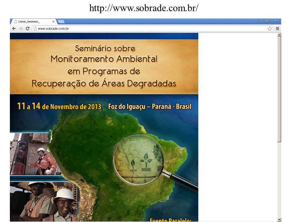 http://www.sobrade.com.br/