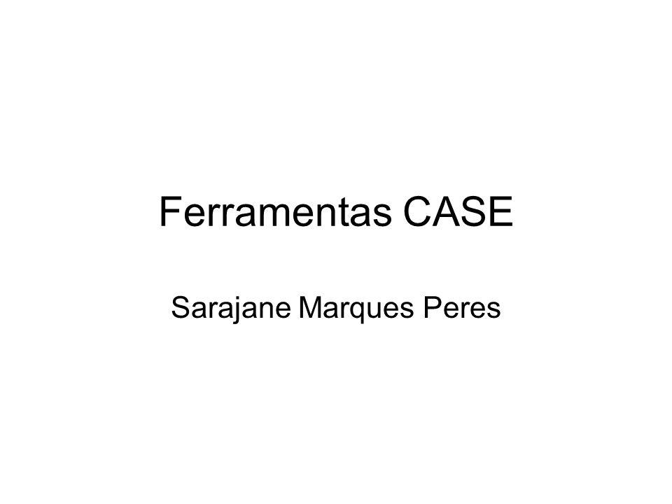 Sarajane Marques Peres