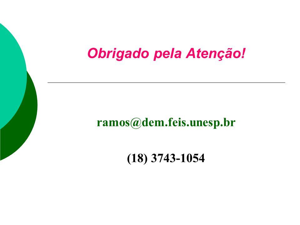 ramos@dem.feis.unesp.br (18) 3743-1054