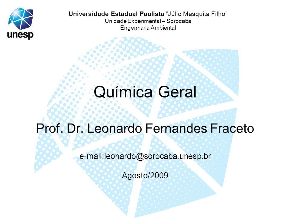 Universidade Estadual Paulista Júlio Mesquita Filho