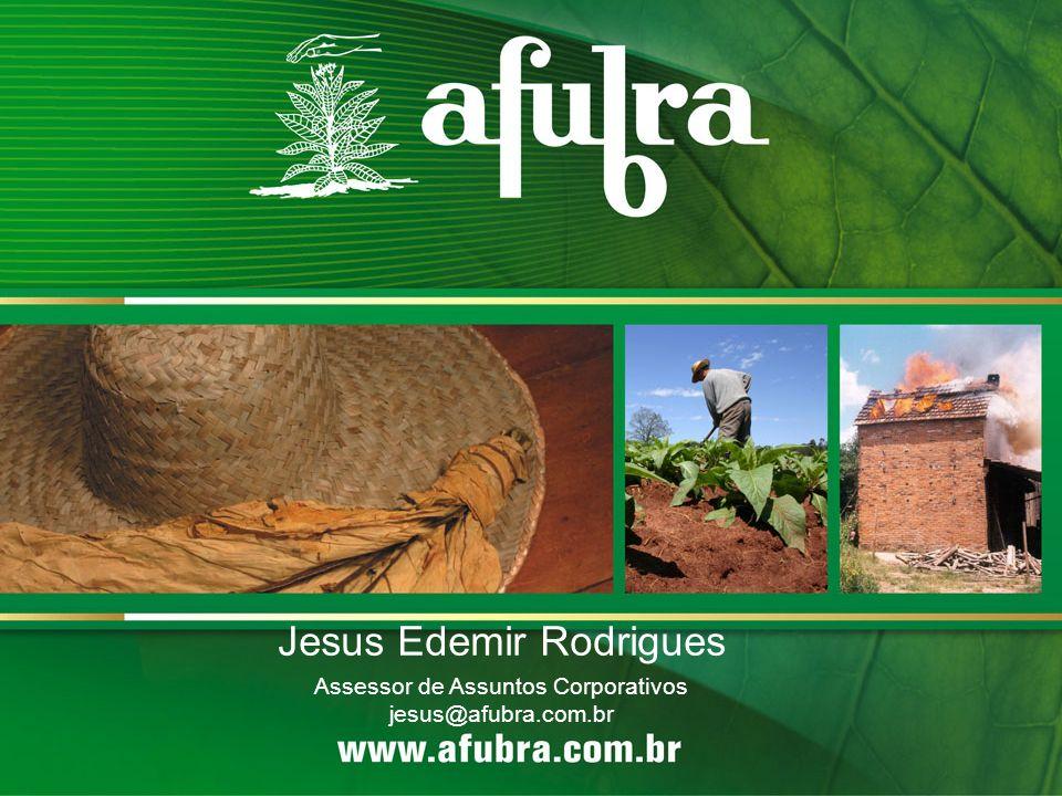 Jesus Edemir Rodrigues