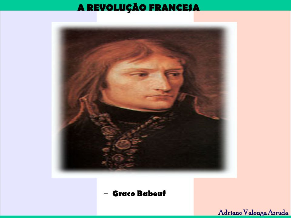 Graco Babeuf
