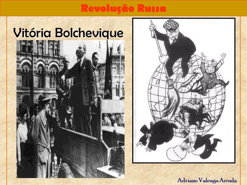Vitória Bolchevique