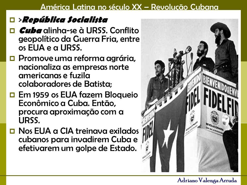 >República Socialista