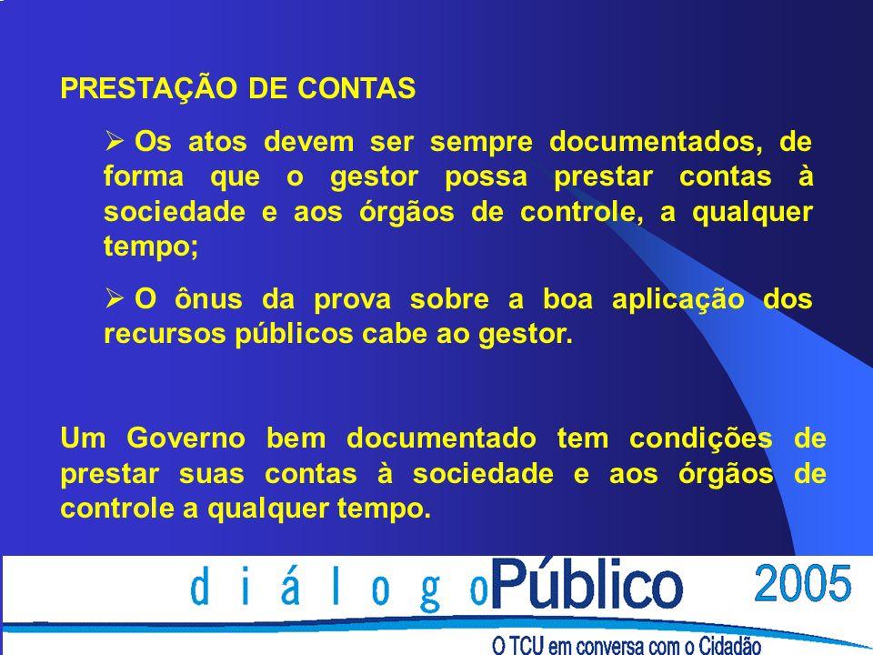 26/03/2017 PRESTAÇÃO DE CONTAS.