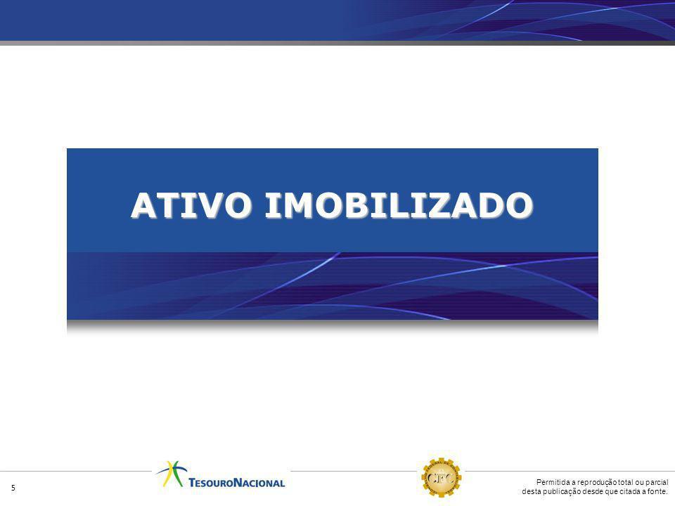 ATIVO IMOBILIZADO 5