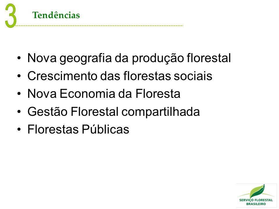 3 Nova geografia da produção florestal