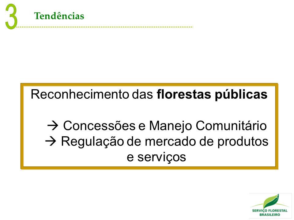 3 Reconhecimento das florestas públicas