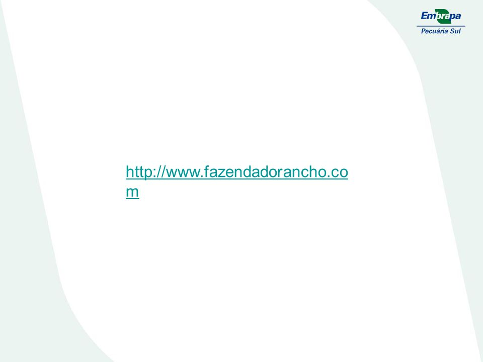 http://www.fazendadorancho.com