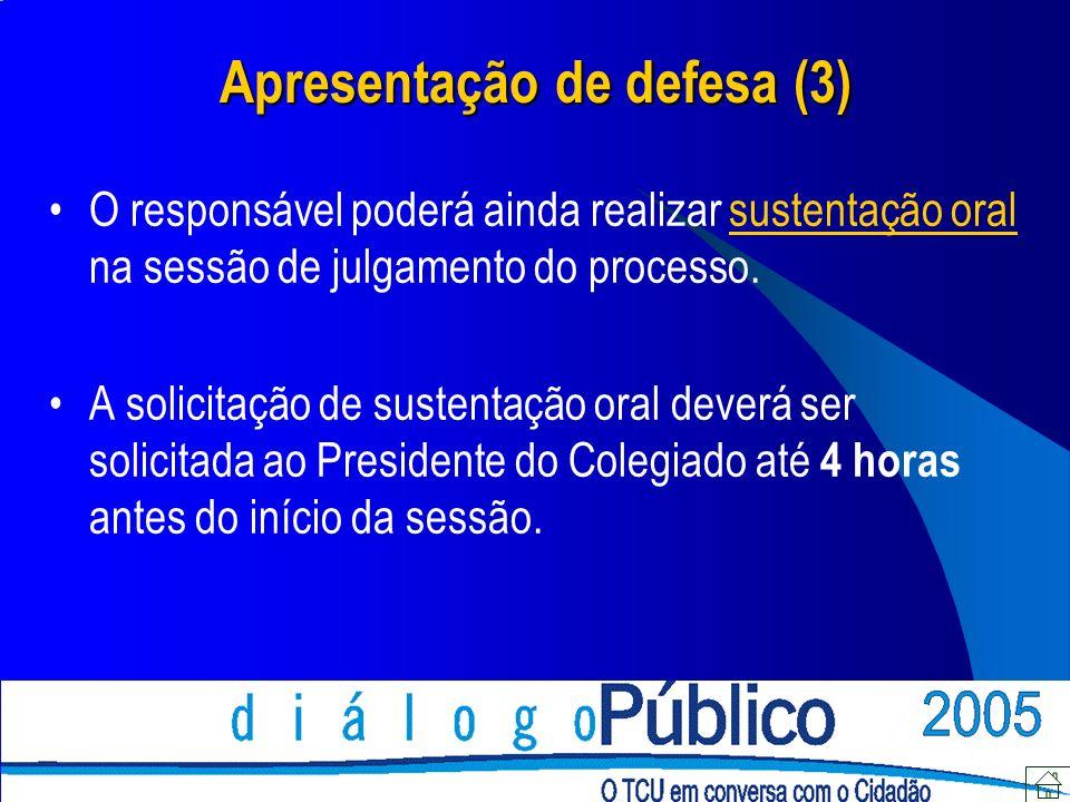 Apresentação de defesa (3)