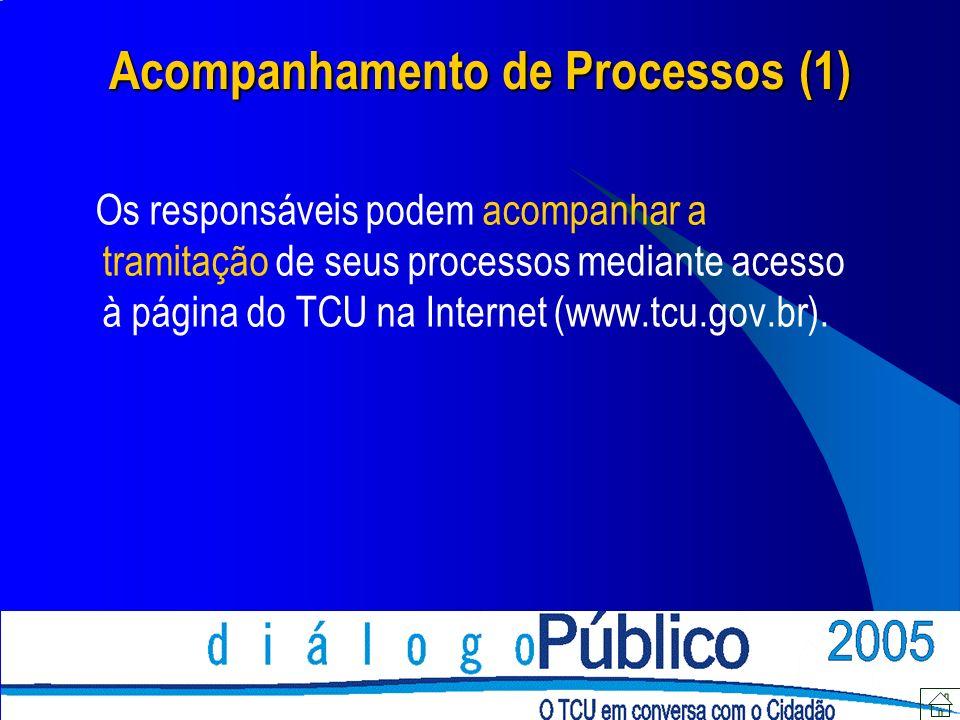 Acompanhamento de Processos (1)