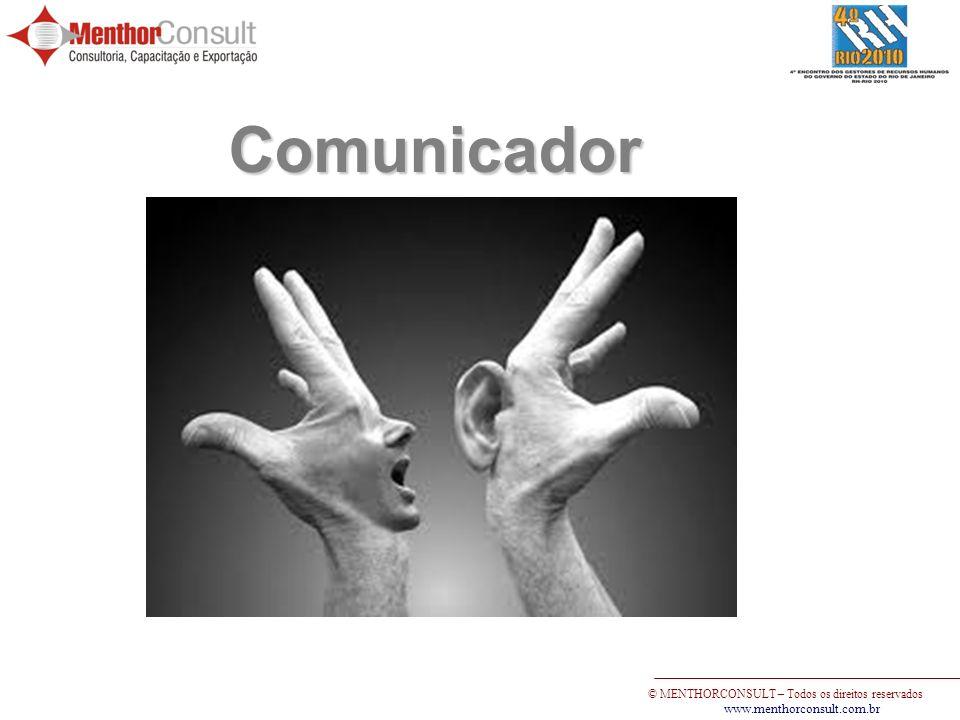 Comunicador