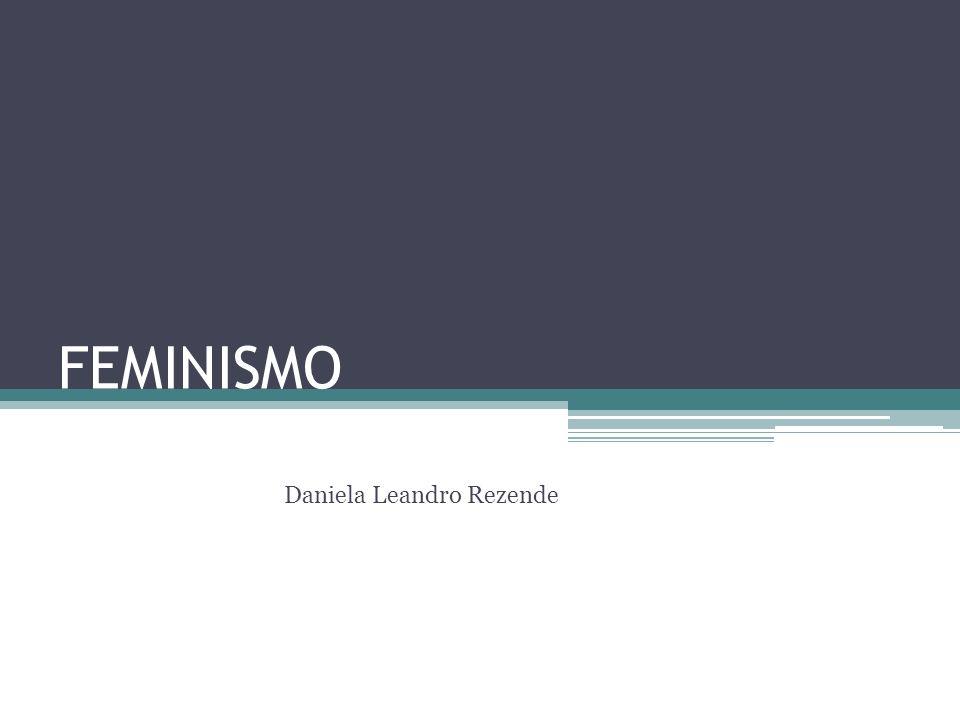 Daniela Leandro Rezende