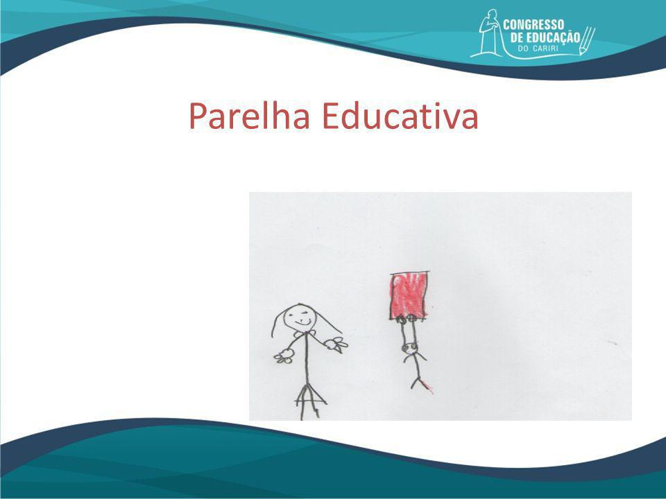 Parelha Educativa