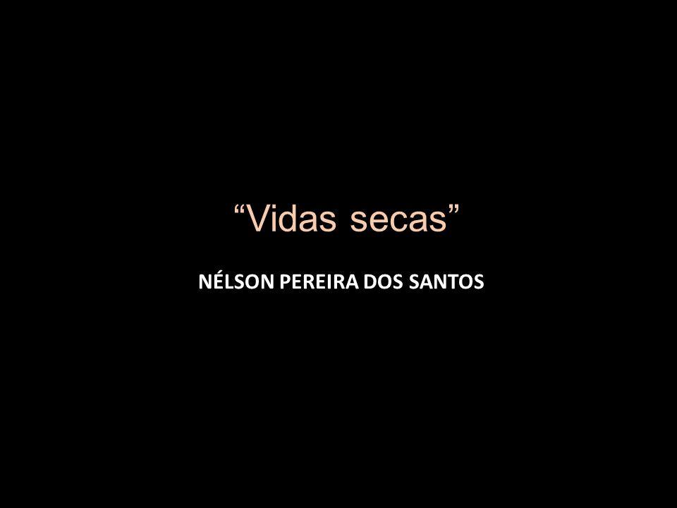 NÉLSON PEREIRA DOS SANTOS