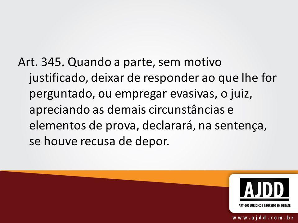 Art. 345.