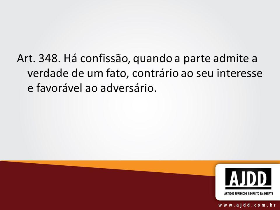 Art. 348.
