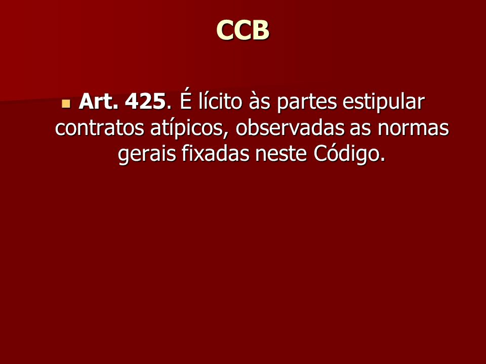 CCBArt.425.