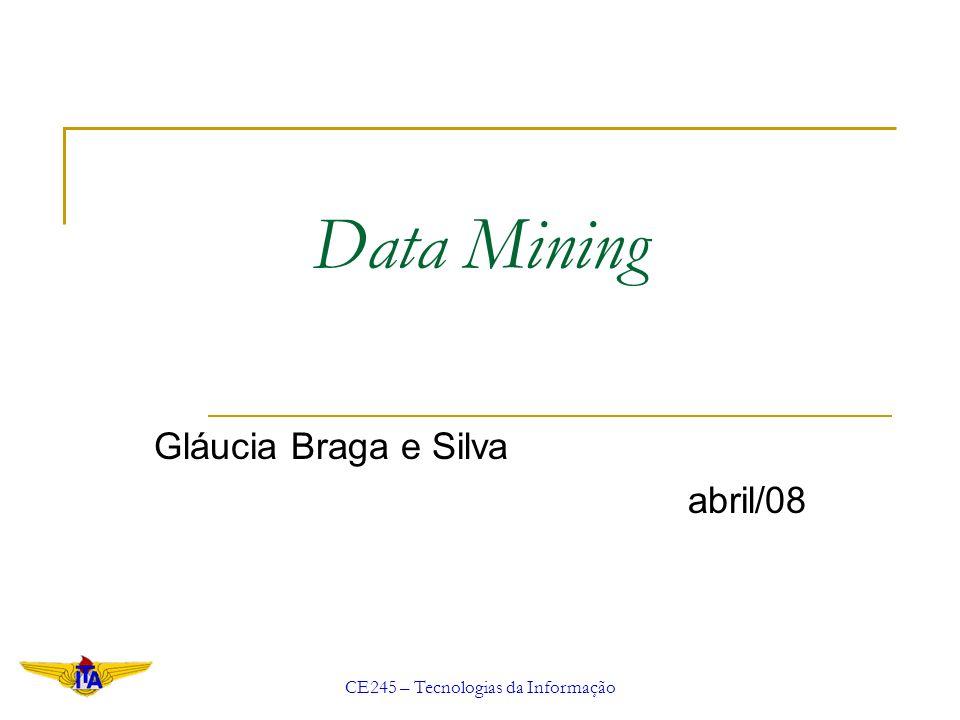 Gláucia Braga e Silva abril/08