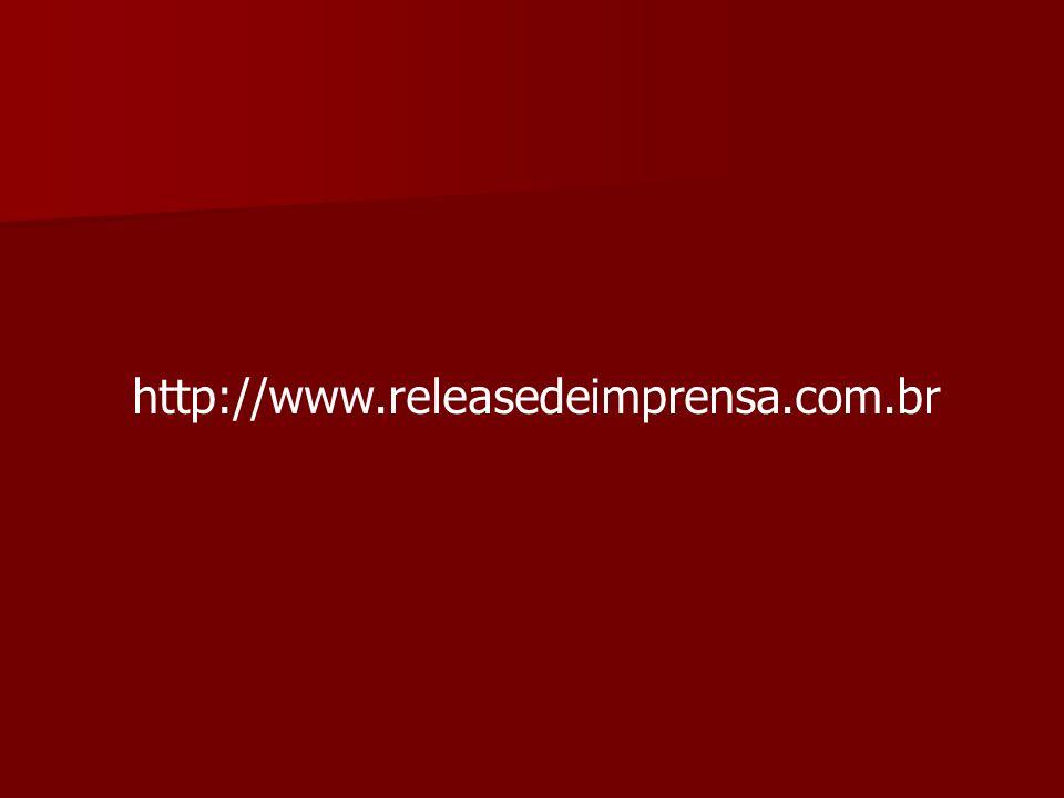 http://www.releasedeimprensa.com.br