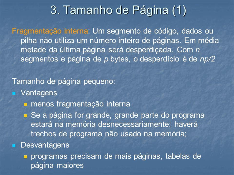 3. Tamanho de Página (1)