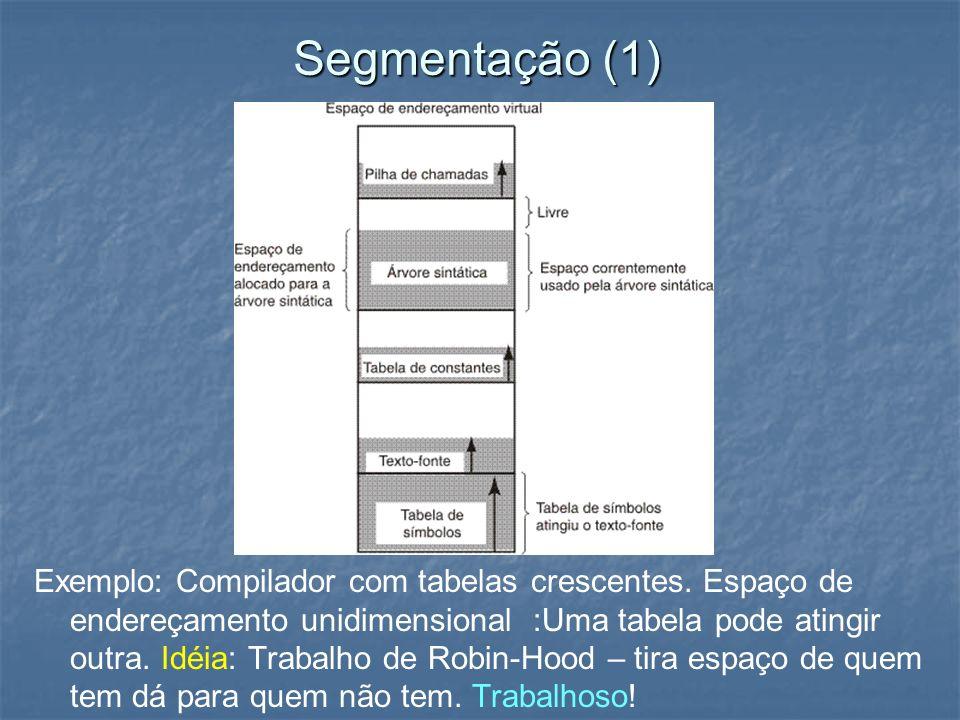 Segmentação (1)