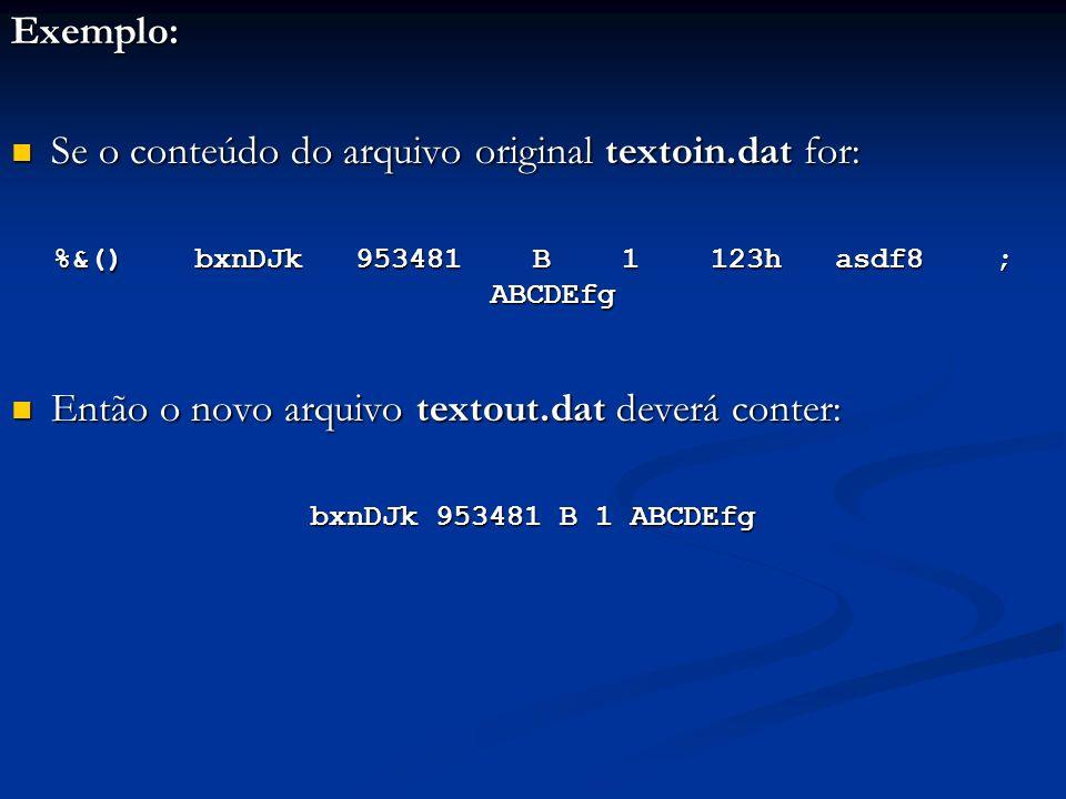 %&() bxnDJk 953481 B 1 123h asdf8 ; ABCDEfg