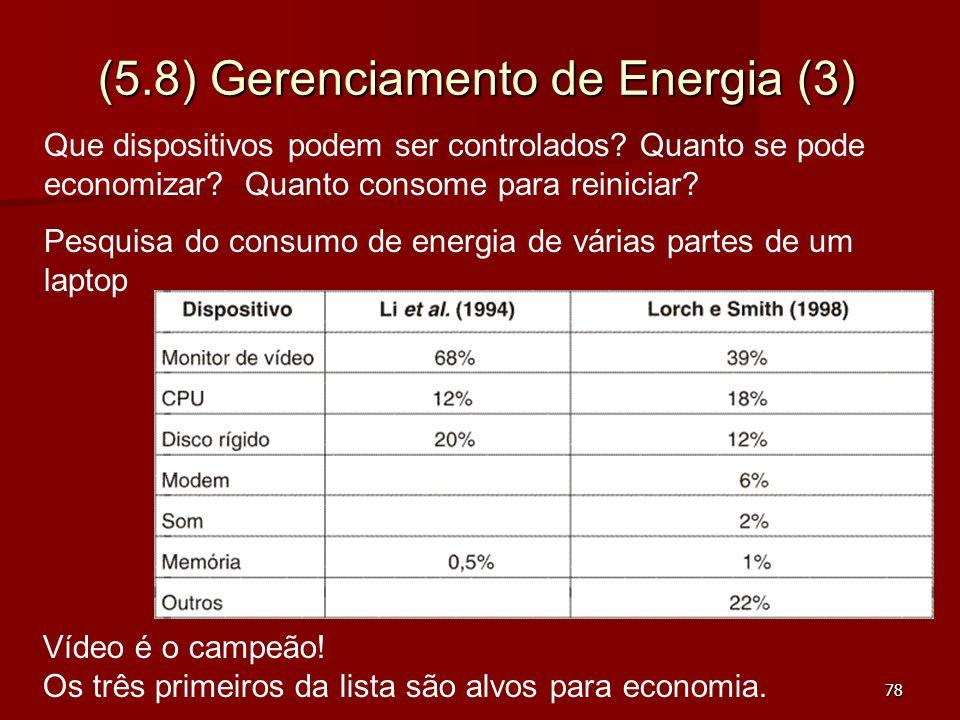 (5.8) Gerenciamento de Energia (3)
