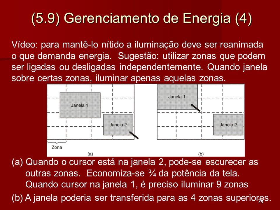 (5.9) Gerenciamento de Energia (4)