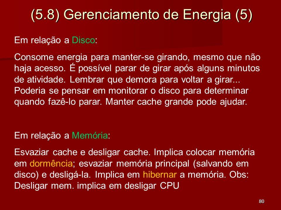 (5.8) Gerenciamento de Energia (5)