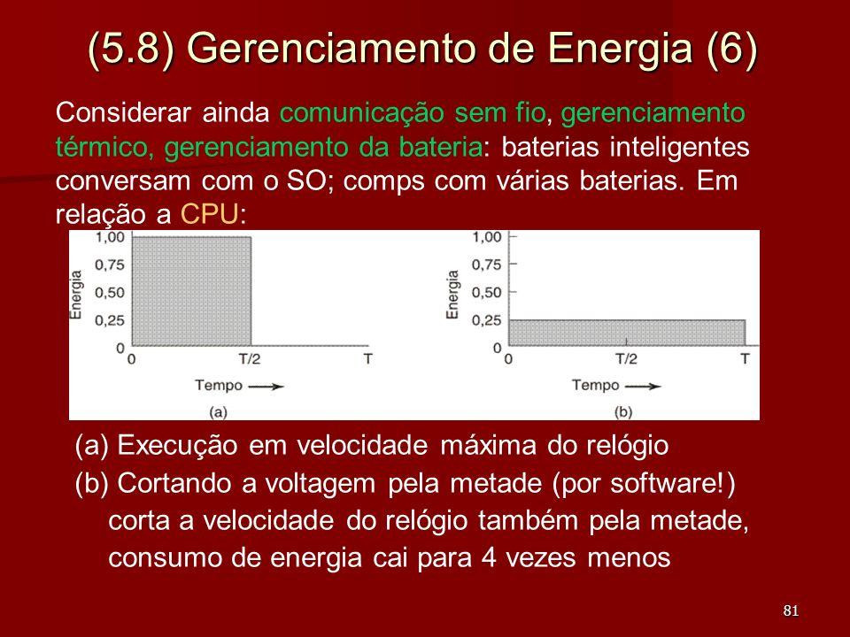 (5.8) Gerenciamento de Energia (6)