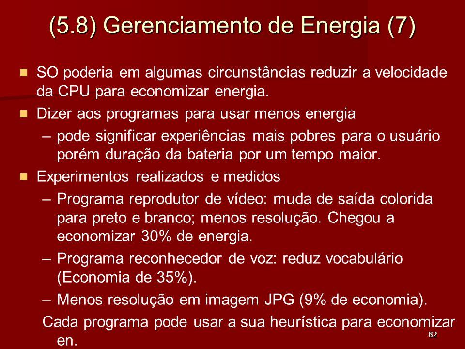 (5.8) Gerenciamento de Energia (7)