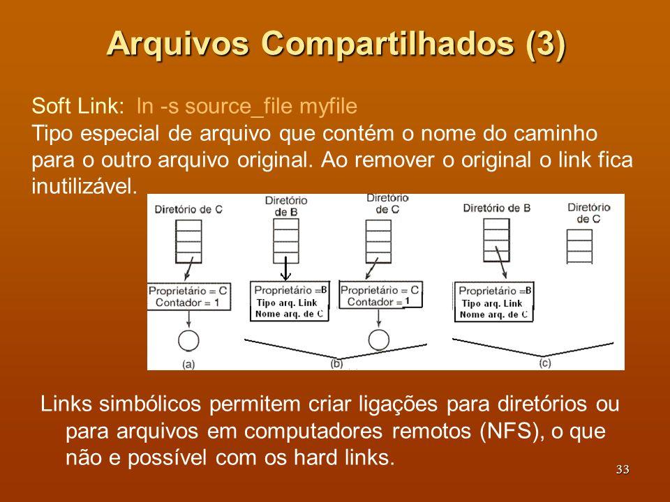 Arquivos Compartilhados (3)
