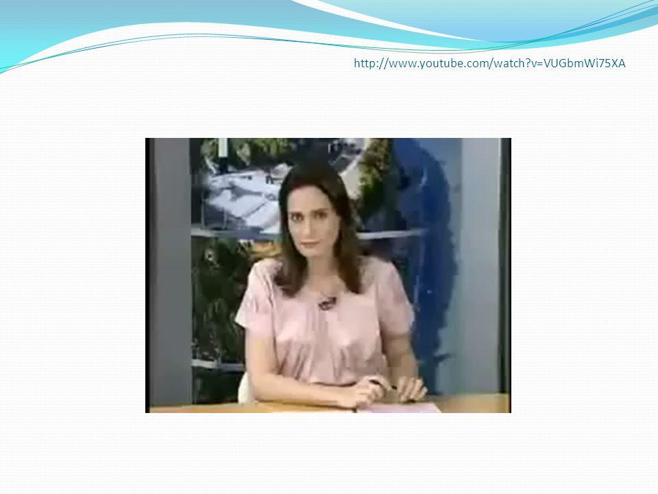 http://www.youtube.com/watch v=VUGbmWi75XA