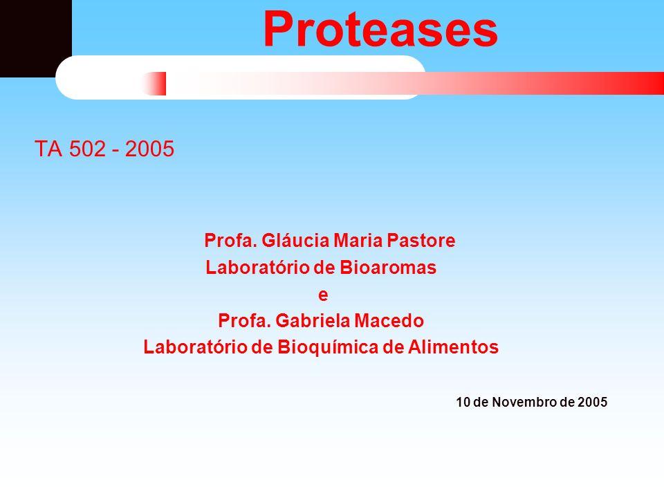 Profa. Gláucia Maria Pastore