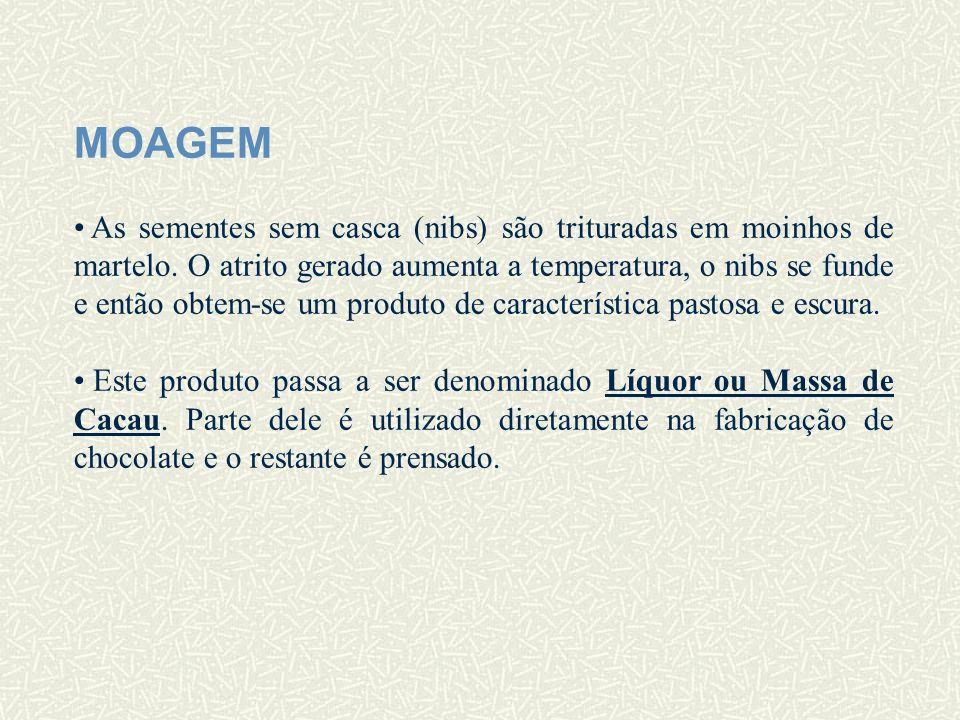 MOAGEM