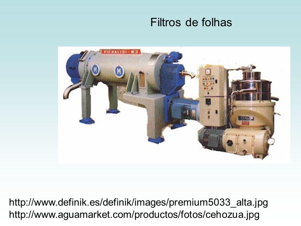Filtros de folhas http://www.definik.es/definik/images/premium5033_alta.jpg.